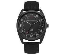 Herren-Armbanduhr FC1308BB