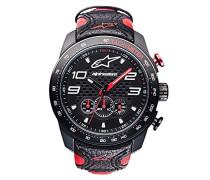 -Armbanduhr- 1036-96001
