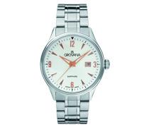 Unisex-Armbanduhr 1191.1128