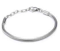 Damen-Armband Edelstahl SCZ136
