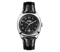 VV175SLBK Herren-Armbanduhr