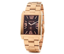 Herren-Armbanduhr 5 ATM CRB014C231B