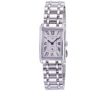 Damen-Armbanduhr L52554716