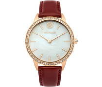 Damen-Armbanduhr M1260R