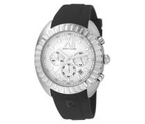 -Herren-Armbanduhr Swiss Made-PC105951S01