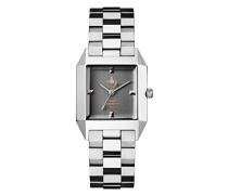 VV143GYSL Damen-Armbanduhr