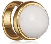 Anhänger Charming Vergoldet teilvergoldet - 471532039