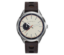 Herren-Armbanduhr ES109211001