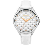 Damen-Armbanduhr M1273W