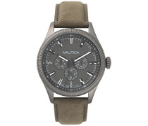 Herren-Armbanduhr NAPSTB002