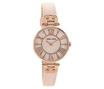 Damen-Armbanduhr AK/N2718RGPK