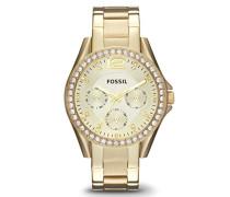 Damen-Uhren ES3203