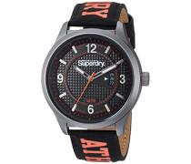 Herren-Armbanduhr SYGSYG171BO