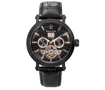 Herren-Armbanduhr 301C433