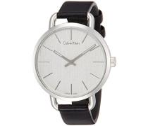 Damen-Armbanduhr K7B231C6