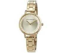Damen-Armbanduhr FC1275GM
