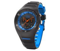 Ice Watch Herren-Armbanduhr 014945