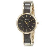 Damen-Armbanduhr 12211026