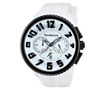 Herren-Armbanduhr 2046017