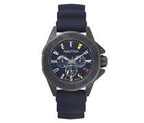 Herren -Armbanduhr NAPMIA004