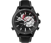 Herren-Armbanduhr TW2P72600
