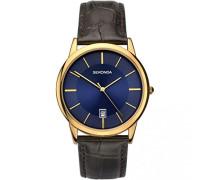 Unisex -Armbanduhr 1371.27