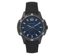 Herren-Armbanduhr NAPSDG003