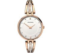 Damen-Armbanduhr 2468.27