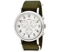 Damen-Armbanduhr TW2P71400