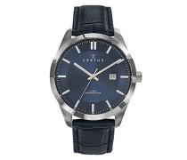 Herren-Armbanduhr 611102