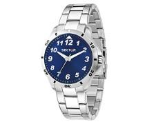 Herren-Armbanduhr R3253596003