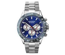 Armbanduhr 1649E.27