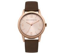Damen-Armbanduhr SFC108TRG
