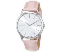 Damen-Armbanduhr 16-6075.04.001.10