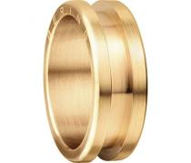 Ringe Edelstahl mit Ringgröße 65 (20.7) 520-21-113