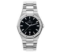 Unisex Erwachsene-Armbanduhr 12231/B14
