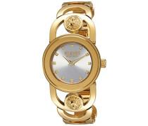 Damen-Armbanduhr SCG100016