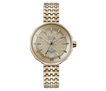 Damen-Armbanduhr VV171NUNU