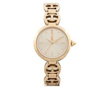 Damen-Armbanduhr JC1L009M0075