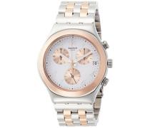 Damen-Armbanduhr YCS595G