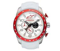 -Armbanduhr- 1037-96002