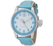 Damen-Armbanduhr A95101L