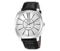 -Herren-Armbanduhr Swiss Made-PC106771S01