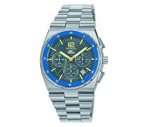 Herren-Armbanduhr TW1641