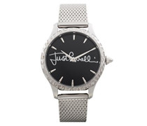 Damen-Armbanduhr JC1L023M0075