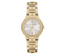 Damen-Uhren KL3403