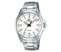 Edifice Herren-Armbanduhr EFV-100D-7AVUEF
