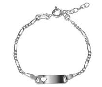 Schildarmbänder 925_Sterling_Silber ZA-7457