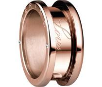 Ringe Edelstahl mit Ringgröße 68 (21.6) 520-30-124