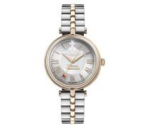 VV168RSSL Damen-Armbanduhr